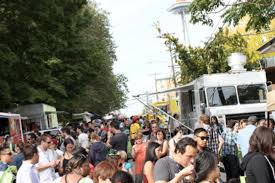Seattle Food Truck Festival South Lake Union - Best Image Of Truck ...