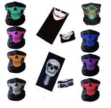 Scary Halloween Half Masks by Scary Halloween Masks Nz Buy New Scary Halloween Masks Online