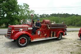 Members' Trucks   Texas Gulf Coast SPAAMFAA