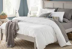Bedding up to 70% f Sale