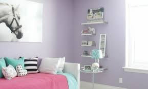 chambre fille but décoration chambre fille ado but 22 caen chambre fille deco
