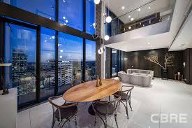 100 Missoni Sydney 5406101 Bathurst Apartment For Sale In NSW 2000