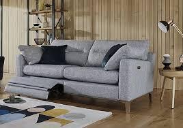 104 Modren Sofas Modern Stylish Contemporary Furniture Village