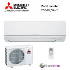 lovely climatiseur mural pas cher 10 mitsubishi msz hj png