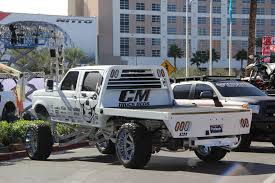 GALLERY: Freaks, Failures, And Fantastical Finds At The 2016 SEMA ... Pin By Action Car And Truck Accsories On Trucks Pinterest Ford Gallery Freaks Failures Fantastical Finds At The 2016 Sema Show 2015 Rtxwheels 2017 Show Coverage Big Squid Rc News 2014 F350 Lifted Httpmonstertrucksfor Previews Four Concept Ahead Of Gallery Top Fox Bds Jks Bruiser 6x6 Jeep Pickup Dodge Ram Of Youtube Ebay Find For Sale Diesel Army Wrangler Unlimited Rubicon Hemi Badass Slammed C10 Chevy Spotted At 1958 Viking This Years Sema Superfly Autos