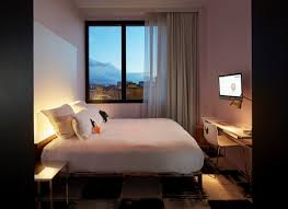 shelter chambre stylish and modern bedrooms for a special in bordeaux