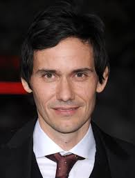 Christian Camargo As Eleazar   The Twilight Saga: Breaking Dawn Part ... 9 Movie And Tv Clowns That Scared The Hell Out Of Us Syfy Wire Where Are They Now The Cast Of Knight Rider Screenrant Benjamin Cotte Actor Model Shirtless Boys Pinterest Denis Leary Wikipedia Actors Actrses Lone Girl In A Crowd Page 3 Fullcatascatfsethfreemandf Trydersmithorg End Days Netflix Andy Serkis Cinemablographer Shannon Chills As Iceman Reentering Twin Peaks A Catchup Guide To Its Cast Characters Game Thrones Actor Neil Fingleton Dies