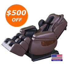 Massage Chair For Sale   Massage Chair Reviews   Massage Chair Price Best Massage Chair Reviews 2017 Comprehensive Guide Wholebody Fniture Walmart Recliner Decor Elegant Wing Rocker Design Ideas Amazing Titan King Kong Full Body Electric Shiatsu Armchair Serta Wayfair Chester Electric Heated Leather Massage Recliner Chair Sofa Gaming Svago Benessere Zero Gravity Leather Lift And Brown Man Deluxe