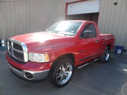 Inspiring 2002 Dodge Ram 1500 4.7 Engine 2002 Dodge Ram 1500 Slt ... Custom Two Face Dodge Ram Double Cab Pick Up Truck Youtube Lifted Ram Trucks Slingshot 1500 2500 Dave Smith What Are The Top 5 Ways You Would Customize Your Pickup Pinterest Rams Rebel For Sale 2017 Lone Star Edition With A Robert Loehr Cdjrf Cartersville Ga Airport Chrysler Jeep Manchester Motors 1999 4x4 Slamfest Show Custom New Lovely Slingshot And Mopar Debut Accessory Lineup For 2019 At