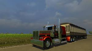 Western Star Truck - Modhub.us Western Star Reviews Specs Prices Top Speed 5700xe Youtube Driving The New 5700 2018 New 4900sb Dump Truck At Premier Group Stepsup And Supports Their Fans Dealers Wikipedia Freightliner Trucks Otographed In Front Of 2009 4900 Review Tractor 2014 3d Model Hum3d Western Star P3 Log Trucks Wc Industrial Photos Wc2scaleorg On A Parking Lot Unveils Aero Truck