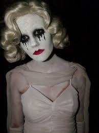 Halloween Mazes In Los Angeles by Things To Do In Los Angeles Queen Mary U0027s Dark Harbor 2014 Set