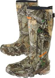 wolverine realtree xtra rain boot epx legendary whitetails