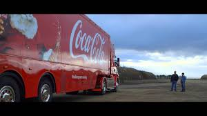 How Much Does A Coca Cola Truck Driver Make, | Best Truck Resource How Much Money Do Truck Drivers Make Youtube Average Driver Salary In 2018 Heart Diase And Commercial Cerfication Guidelines Ait Trucking School What Does A Per Year Worst Job Nascar Driving Team Hauler Sporting News Trucker Week Best Want To Buy A Selfdriving Car Brig Trucks May Come First The Coca Cola Resource Companies Race Add Capacity As Market Heats Up Transportation Industry Facts 2011 Infographic