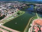 imagem de Matupá Mato Grosso n-7