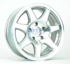 Aluminum Boat Trailer Wheel 15 Inch 7 Spoke 5 Lug 5 On 4 1/2 Rim Allied Wheel Components Alinum Boat Trailer 15 Inch 5 Star Lug On 4 12 160211 Chevy Gmc Alcoa 16 X 6 8 Front Buy 245 Wheels A1 Truck Amazoncom Ion Alloy 171 Polished 105x1143mm Kmc Street Sport And Offroad Wheels For Most Applications China Xxr Rims Replica In 15inch Hsp 4p Onroad Drift Spoke Wheelsrims 1058 For Rc 110 13850sp51s Top P51d Mustang Tires Robart Porsche 20 991 Gts Turbo S Rims Alinum 991316234 Road Bike Wheelset Promo Sale Road Bicycle With