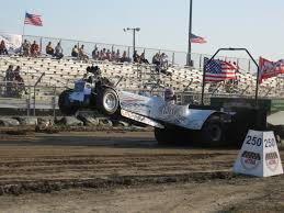 The Fan Photo Of The Week Is By Wyatt Foster. Taken At The Hoosier ... Diesel Horsepower Hunting The What How And Why Of Chassis Dyno Photos Truck Tractor Pull Returns To Expo Center In Valparaiso Post Itpa Prostock 4x4 Gas Truck Pull From The 2012 Turkey Trot Stock Pulls Pictures 10 Semi Trucks At Elkhart County Fair Youtube Thunder In Muncie Sled Power Magazine Rc Pulling Remote Controlled All Vehicles Apple Festival Actortruck September 9 2017 Nappanee Open Diesel Truck Pull Greencastle Indiana 2016 Indiana Race 300 Its Best Drivgline