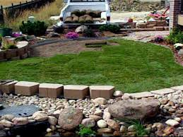 How To Build A Backyard Water Feature | How-tos | DIY Water Features Antler Country Landscaping Inc Backyard Fountains Houston Home Outdoor Decoration Best Waterfalls Images With Cool Yard Fountain Ideas And Feature Amys Office For Any Budget Diy Our Proudest Outdoor Moment And Our Duke Manor Pond Small Water Feature Ideas Abreudme For Small Gardens Reliscom Plus Garden Pictures Garden Designs Can Enhance Ponds Teacup Gardener In Nashville