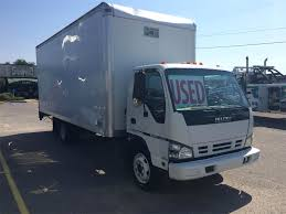 Box Trucks For Sale In Raleigh Nc In Box Trucks For Sale Raleigh Nc ... Trucks For Sales Sale Raleigh Nc Used Cars For Nc 27610 Rdu Auto Chevrolet Silverado 1500 In 27601 Autotrader Buy 2012 Impala Ltz Sale In Reliable New 2019 Honda Ridgeline Rtl Awd Serving Southern States Volkswagen 20 Top Upcoming Ford F250 50044707 Cmialucktradercom 2009 Ls F150 5005839740 Dodge Ram Truck