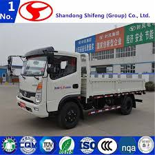 China Supply Trucks 2017 New Design 8 Tons Lcv Lorry Flat/Light ... Roadrail Vehicles Medium Trucks Aries Rail Side View Of A Unimog 1250 Fourwheel Drive Medium Truck Stock Home Burr Truck Eby Trailers And Bodies Heavyduty Mediumduty Flatbed Northeastern Pennsylvanias Premier Duty Commercial Classic Delivery Front Vector 544186309 Volvo Updates European Fe Fl Models Work Info Intertional Prostar Named Heavyduty The Year By Atd Used Inventory Freightliner Northwest Big Changes For Mediumduty News