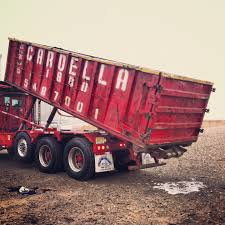30yd Line : Sawkill Lumber Co. 2001 Lvo Wg64 Roll Off Truck For Sale Auction Or Lease Caledonia Vacuum Operations Blackwells Inc 2009 Mack Pinnacle Chu613 For Sale 100559 Bed Cargo Unloader Used 2010 Peterbilt 365 In Brookshire Tx Custom Bodies Quality Repair 2007 Freightliner M2 Youtube Truck Picking Up A Heavy Load Hooklift Rolloff Trailer Southland Trailers Union County Nj Container Rental Service Hudacko Waste Used Sterling L9500 Rolloff Truck In Al 2863 2004 Condor 2801
