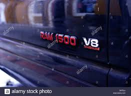 Badge On The Side Of A Powerful Pick-up Truck, A Dodge RAM 1500 V8 ... 2018 Dodge Magnum Photos 1280x720 8396 Auto Auction Ended On Vin 2d4fv47t28h1162 2008 Dodge Magnum In Tx Image Ats Magnumpng Truck Simulator Wiki Fandom Powered 2005 Interior Bestwtrucksnet 1998 Ram 1500 V8 Hillsdale Michigan Hoobly Best Of 2019 2500 First Impressions Reviews New Car Concept Custom Built Headache Racks Lovequilts Rack Wiring Review Dakota Wikiwand 2002 Slt Quad Cab 47l 14 Mile Drag Racing Srt8 Archive Lx Forums Charger Challenger 1999 Overview Cargurus