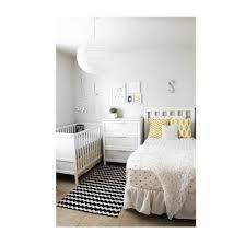 kleines schlafzimmer mit baby teilen search betty