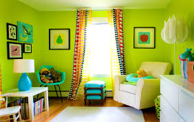 Teal Green Living Room Ideas by Lime Green And Black Bedroom Descargas Mundiales Com