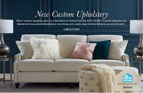 Bassett Furniture & Home Decor   Furniture You'll Love Home Palliser Fniture Designer Sofa And Loveseat Clearance Set Normal Price Is 2599 But You Can Buy Now For Only 1895 1 Left Lindsey Coffee Table Living Room Placement Tool Fawn Brindle Living Room Contemporary Modern Bohemian Rustic Midcentury Minimal City A Florida Accent Store Today Only Send Me Your Design Questions Family 2015 Lonny Ideas Images Sitting Plan Sets Arrangement 22 Marvelous Definitive Guide To White Decor Editorialinkus Fresh With Lvet Chairs From Article Place Of My Taste