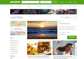 LA Restaurant Coupons And Discount Programs Ole Hriksen 50 Off Code From Gilt Stacks With 15 Gilt City Sf Gilt City Warehouse Sale 2016 Closet Luxe Clpass Deals Sf Black Friday Coupons 2018 Promgirl Coupon Promo For Popsugar Box Sign In Shutterstock Citys Friday Sales Reveal The Nyc Talon City Chicago Promo David Baskets Not Working Triumph 800 Minimalism Co On Over Off Coupon Msa Sephora Letsmask Stoway Unburden Kitsgwp Updates