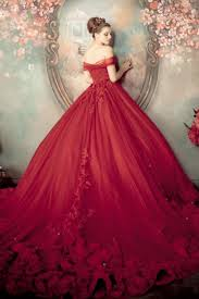 76 best red black u0026 white wedding theme ideas images on pinterest