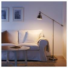 Tall Table Lamps Walmart by Reading Lights Walmart Full Image For Awesome Bedroom On