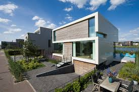 100 Villa Architect S2 MARC Architects ArchDaily