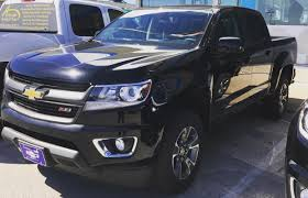 Got A New Truck Today! 2017 Chevy Colorado Z71 Off-road! I Have ... Chevy Debuts Aggressive Zr2 Concept And Race Development Trucksema Chevrolet Colorado Review Offroader Tested 2017 Is Rugged Offroad Truck Houston Chronicle Chevrolet Trucks Back In Black For 2016 Kupper Automotive Group News Bison Headed For Production With A Focus On Dirt Every Day Extra Season 2018 Episode 294 The New First Drive Car Driver Truck Feature This 2014 Silverado Was Built To Serve Off Smittybilts Ultimate Offroad 1500 Carid Xtreme Trailblazer Pmiere Debut In Thailand