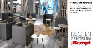 küchen wohnwelten möbel aschaffenburg möbel kempf