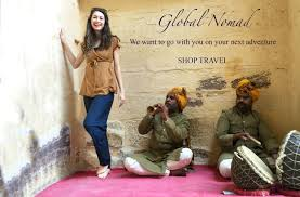 gaia conceptions handmade eco chic apparel for the global nomad