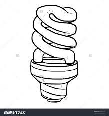 fluorescent lights bright energy efficient fluorescent light