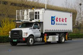 File:Beijing Air Catering Truck 20 (20180331161201).jpg - Wikimedia ... Mellizoz Airport Catering Truck Ct5140jsp Cartoo Gse Lego Ideas Product Technic Catering Truck Southwest Ford Fseries Of S Flickr West Coast Trucks Stock Image Image Service 1210913 The Book Of Barkley Blogvilles New Is Ready To Roll Food Cart Mobile Restaurant Cartfood For Coffee Loader Youtube Enhance Your Service With This Convient Ground Support Truckgood Bites Built By Apex Specialty Vehicles Custom Equipment
