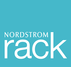 Nordstrom Rack 44 s & 66 Reviews Department Stores 1800