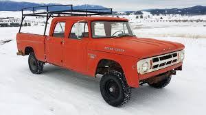 1968 DODGE POWER WAGON CREW CAB W200 3/4TON 4X4SWEPTLINE PICKUP ... Towing Truck For Sale Craigslist 2015 Mitsubishi Canter 515 Narrow 45mt Alloy Dropside Tray Top Livingston Mt Used Trucks Sale Less Than 1000 Dollars Autocom In Bozeman 59715 Autotrader Mildenbger Motors Buick Chevrolet Gmc And Cadillac Dealer Mt Brydges Ford Dealership New Cars For Montana Mini Home M T Truck Sales Chicagolands Premier Trailer Enterprise Rental Opens First Location Ranger 25 Td Xlt D Cab 2005 Car Or Bakkie Toyota Of Dealerships