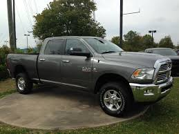 2013/14 HD Truck RAM Or GM (vehicle, 2015, Fuel, Best) - Automotive ...