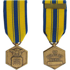 Awards And Decorations Air Force by Miniature Medal Air Force Commendation Mini Medals Military