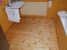 dielenboden im badezimmer wie versiegeln woodworker