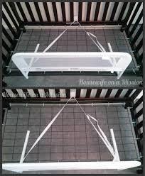 the story of three kidco convertible crib mesh bed rail giveaway