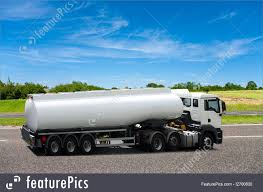 Truck Transport: Fuel Tanker Truck - Stock Image I2700630 At ... Shacman Heavy Oil Tanker Truck 5000 Liters Fuel Tank Buy Truck Falls From I44 In Dtown St Louis Law And Order China 3 Axles 45000l Special Vehicle Water Youtube Fuel Tanker Supplier Dofeng Manufacturer Exquisite Deal On This Renault Water Junk Mail Erhowo84fueltanktruck Semitrailer Tank Mockup By Bennet1890 Graphicriver Freightliner Trucks For Sale 42 Listings Page 1 Of 2 13 M3 Howo 6x4 Photos Pictures Made Amazoncom Lego City 3180 Toys Games Daesung Petrol Lpg E1 T End 21120 1141 Am