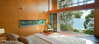 100 Agnes Water Bush Retreat The Experience Alinghi