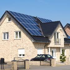 100 House Designs Modern SolarPowered In Pakistan Hamza Asif