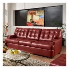 soho leather sofa foter