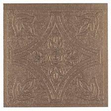 Copper Tiles For Backsplash by Copper Backsplash Home U0026 Garden Ebay