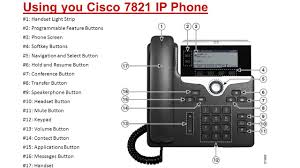 UTSC– VoIP 7821 Phone Training - Ppt Video Online Download Ipns Jabra Electronic Hook Switch For Cisco Ip Phones 1420130 Bh Certified Biz 2325 Qd Mono Headset 2303820105 Headset Buddy Phone Adapter 35mm Smartphone Amazoncom 25mm Telephone With Noise Cancelling Compatible Plantronics Encorepro 510 Hw510 Direct Connect Link 1420116 Ehs Adaptor Telephones And Compatible Gn2125nc 010325 Encorepro 720 Hw720 8861 5line Voip Cp8861k9 Unified Wireless 7925g 7925gex 7926g User 7911g 1line Refurbished Cp7911grf