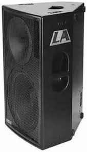 2x10 Bass Cabinet Plans by Guitar Speaker Cabinet Plans 2 12 Mf Cabinets